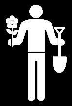 Garten- und Landschaftsbau - Horizonte gGmbH